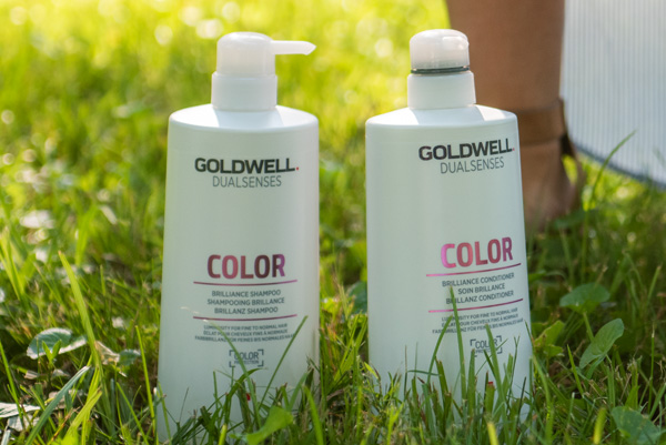 Goldwell Liter Sale
